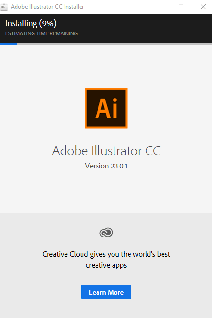 photoshop cc 2015 trial has expired