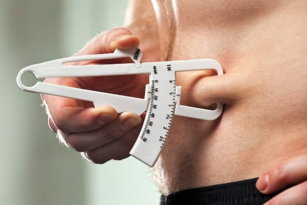 how to figure my body fat percentage - quora