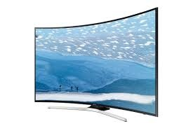 Which Is The Best Samsung Tv Service Center In Hyderabad