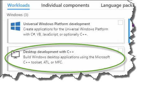 Which Is The Best C Language Ide Compiler For Windows Quora
