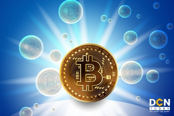 Predicting cryptocurrency bubbles gorse