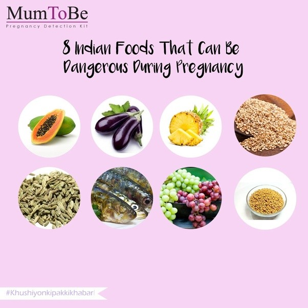 What indian food should you avoid during pregnancy quora you can read more about pregnancy meal plans for vegans forumfinder Gallery