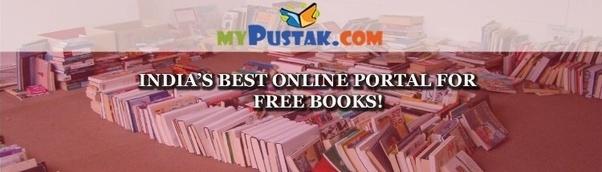 Rashichakra Book In Marathi Pdf