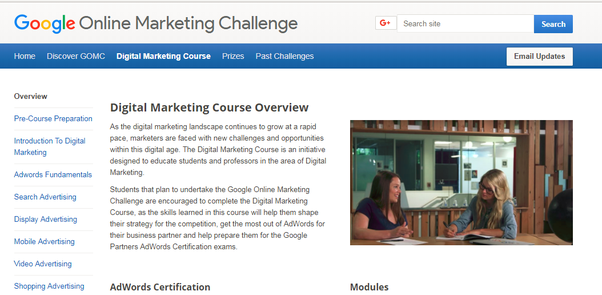 How to Learn Internet Marketing: 9 Steps (with Pictures ...
