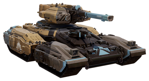 how to set up a scorpion tank