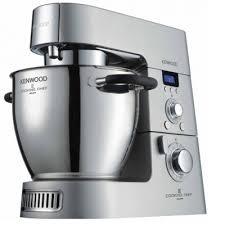 Qual è il miglior robot da cucina? - Quora