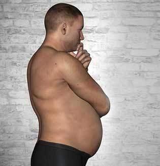 Cocoa burn fat picture 9