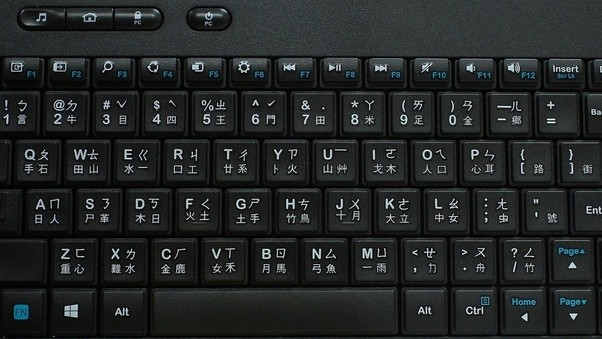 how to look after a keyboard