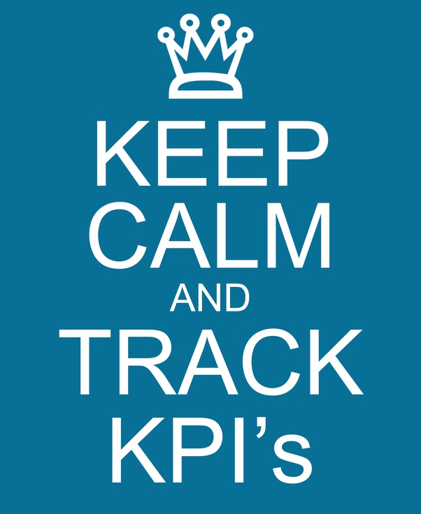 What is KPI ?