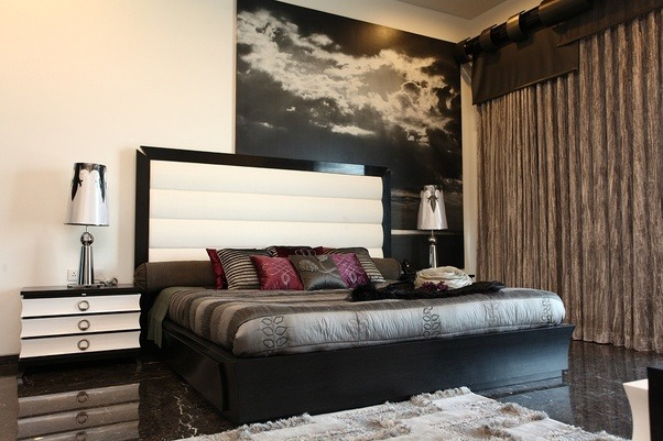 Where Can I Find Bedroom Design Photos?   Quora