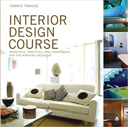 Not Every Home Owner Or Apartment Dweller Can Afford To Hire An Interior  Decorator, But This Book And A Bit Of Do It Yourself Spirit Are All Thatu0027s  Needed ...