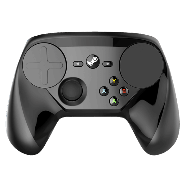 Do you own a game controller on PC that isn't an Xbox