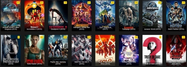 hd english movies for free