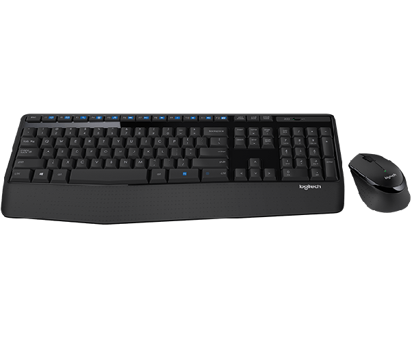 which is the best wireless keyboard mouse combo available under 3k quora. Black Bedroom Furniture Sets. Home Design Ideas