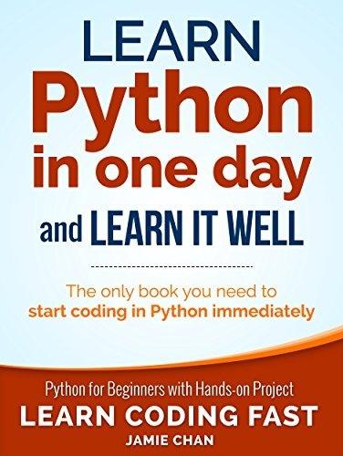 Amazon Best Sellers: Best Python Programming