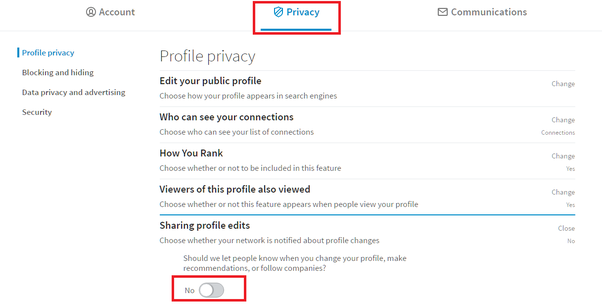 about youtube essay facebook privacy