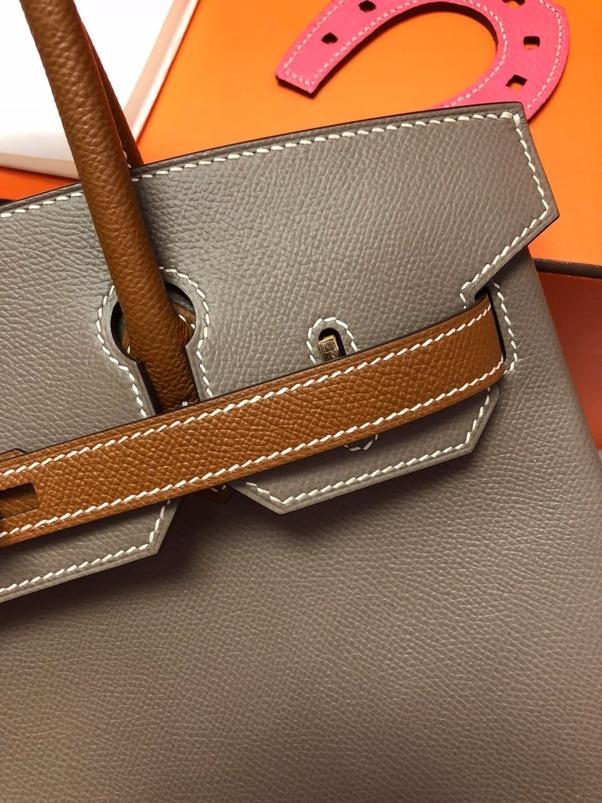 How to buy a Birkin bag - Quora ccb7346e26514