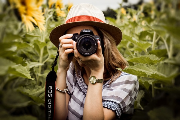 Which Is Best Photography College In Mumbai Quora