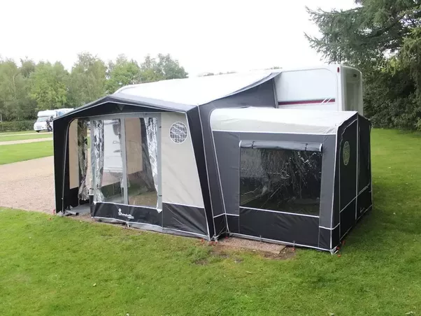 I could never get such affordable cheap and the best tents for my family. So I would like to suggest you the Australia Wide Annexes will fulfill all your ... : best tent - memphite.com