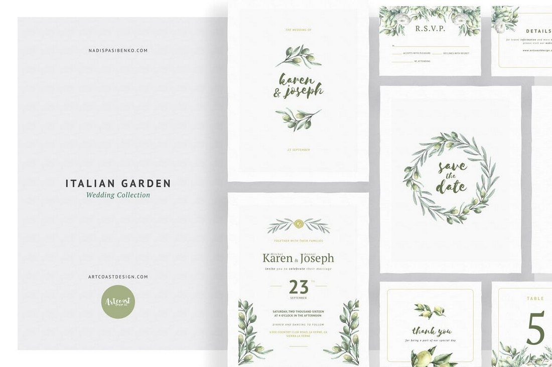 what are some brilliant indian wedding card ideas quora