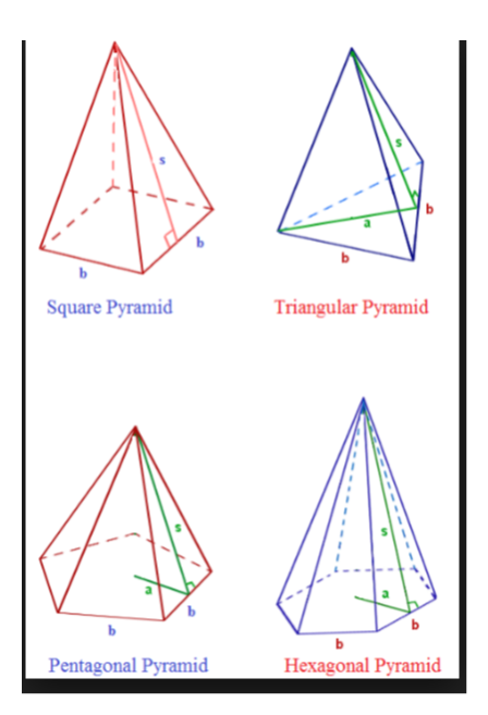 how to find the volume of an equilateral triangle prism