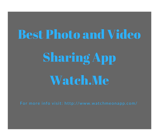 what is a good app for private group image sharing quora