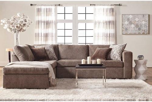 5 Key Features Of A Quality Sofa Sofaking Dubai