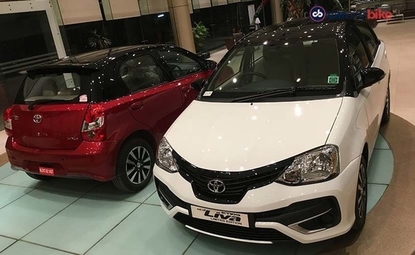 Which Is The Best Car For A Family Of 4 Around The Budget Of 7 7 5 Lakhs In Terms Of Safety And Comfort Quora