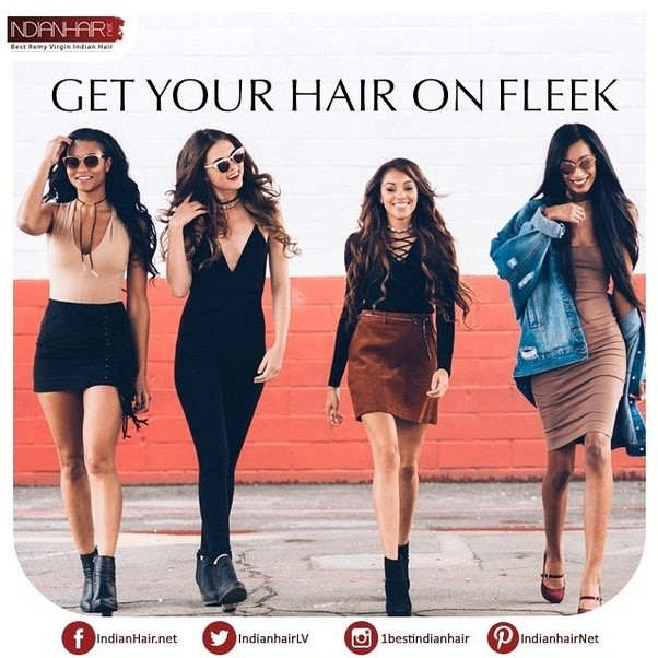 What Are Some Pros And Cons To Hair Extensions Quora