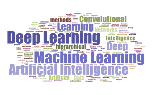 Image result for Machine Learning Courses