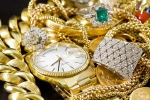 What does 14k mean? - Quora