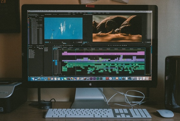 What is a good rate to charge for video editing? - Quora