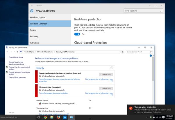 How To Fix Spotify Error Code 4 On Windows 10 64 Bit Quora