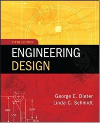 By pdf swarup industrial engineering kanti