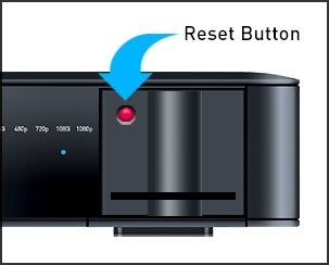 How to reset the DirecTv receiver - Quora