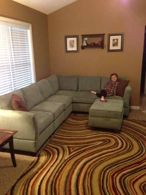 What Is The Best Sectional Sofa Quora