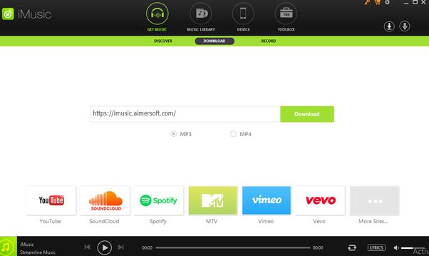 flac music bt download