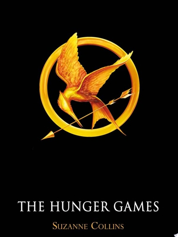 Hunger Games Mockingjay Pdf