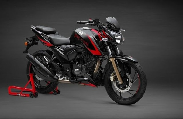 Which Is The Best Bike In India Under 1 5 Lakh For Long Highway