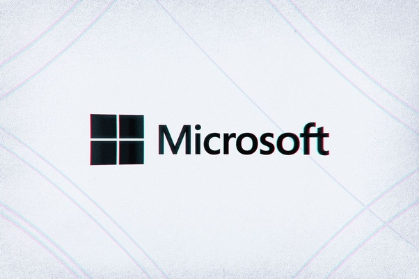 What are some big announcements from Microsoft build 2019? - Quora