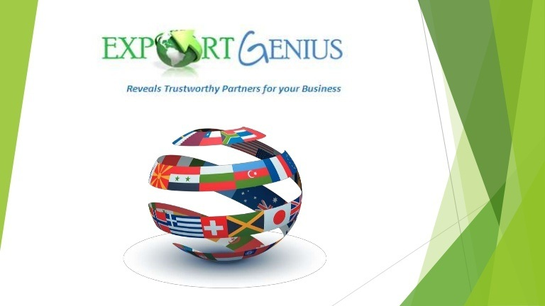 Where can I find a list of countries by food exports/food imports