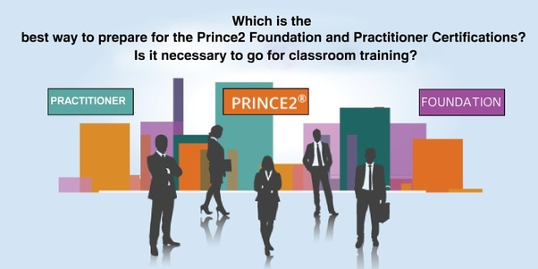 Passing The Prince2 Examinations 2009 Edition Pdf
