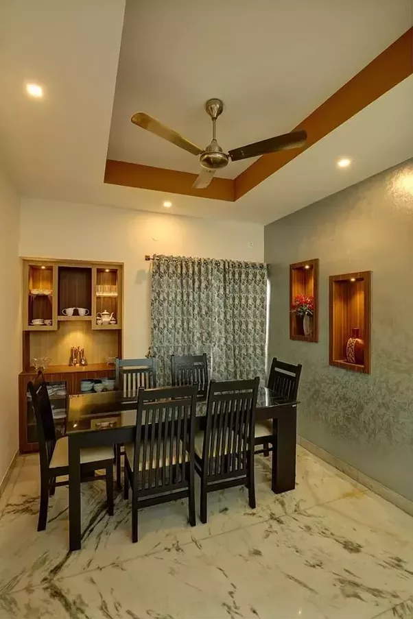 ADPL Has Got The Best And The Finest Team Comprising Of Home Interior  Designers In Cochin, Engineers, Architects In Kerala And Other Consultants  Who ...