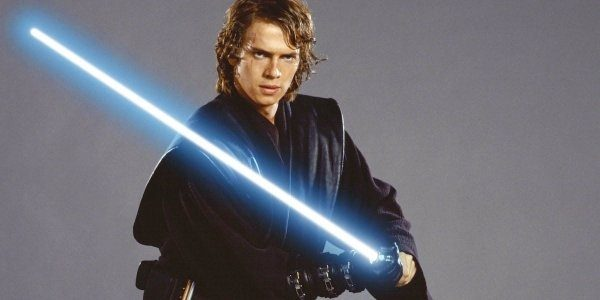Padme amidala and anakin skywalker age differences in dating