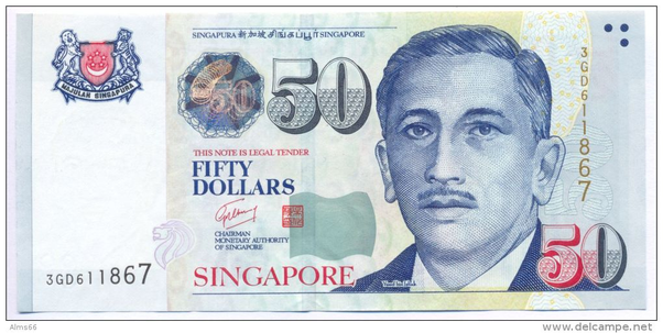 Learn forex trading singapore