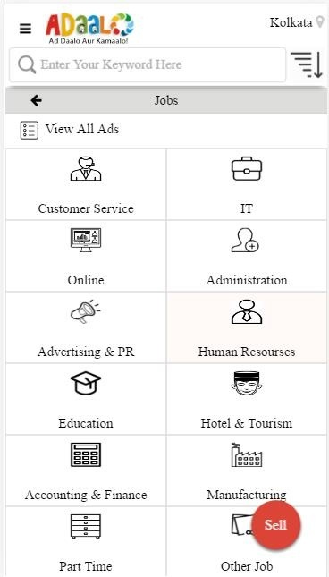 What are the trusted sites to do online part time jobs? - Quora