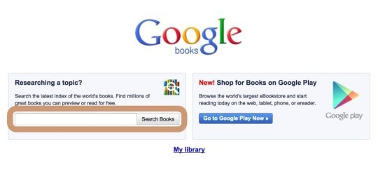 Which are the best sites to read books free? - Quora