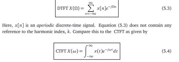 Fast Fourier transform - MATLAB fft - MathWorks