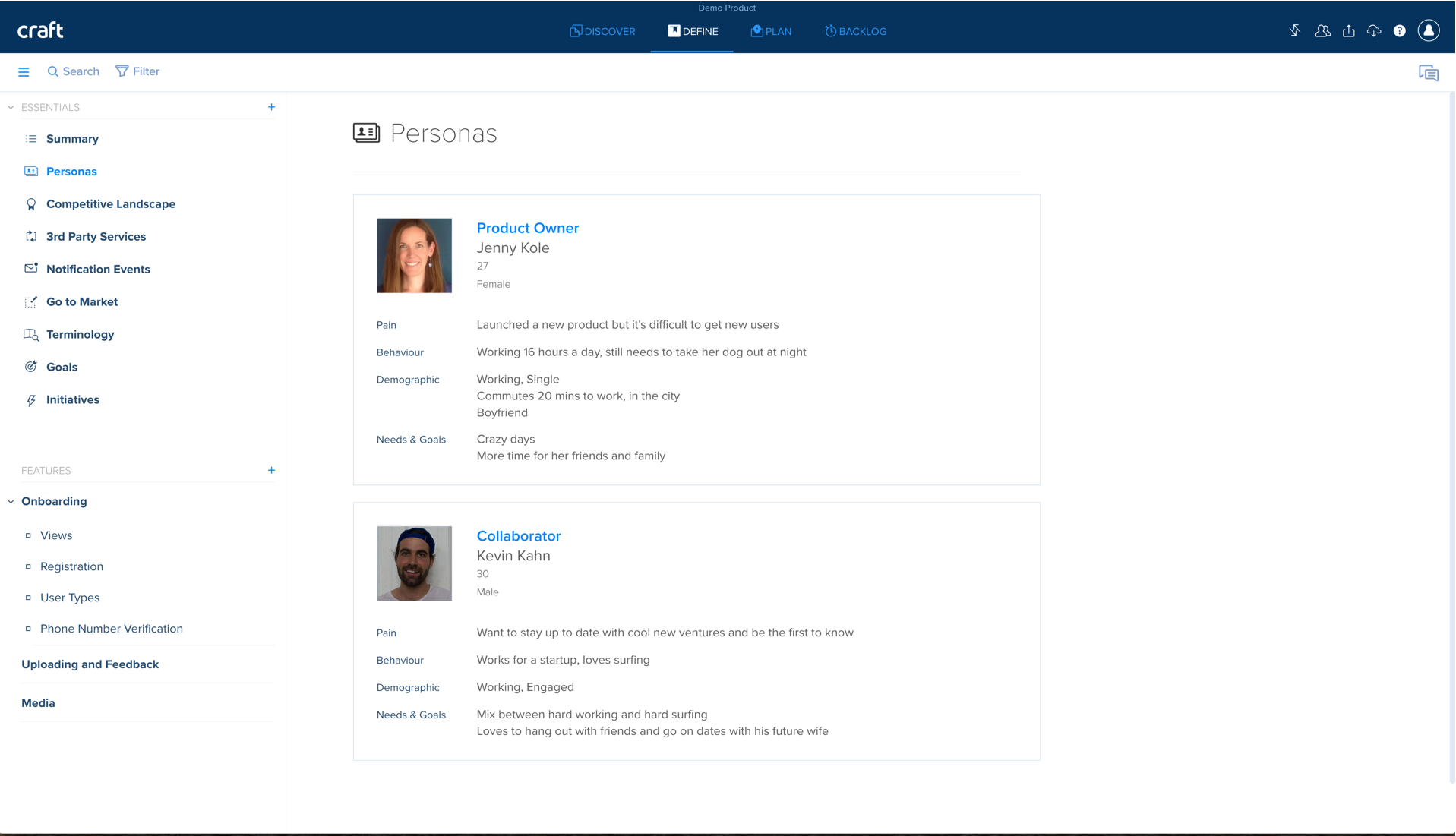 What are the best product management tools and why What are the
