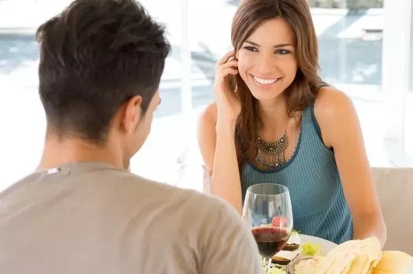 small-high-joy-adult-dating-site-you